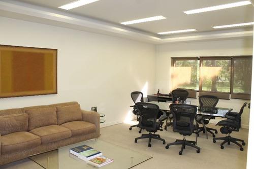 shis ql 06 p/ escritório e embaixadas - 75982