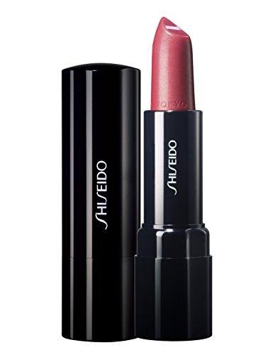 shiseido perfect rouge lápiz labial para mujer no rd304 swee