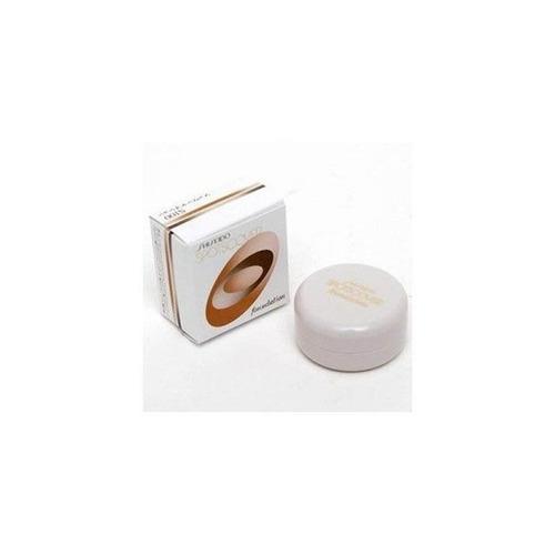 shiseido spotscover foundation 20g / 0.71oz s100: tono de pi