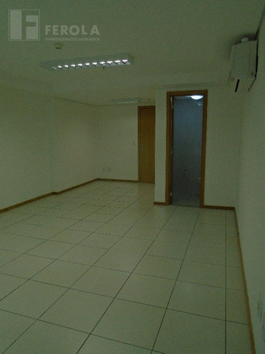 shn quadra 2 bloco f executive office tower (61)3039-8400 - fal097 - 4926728