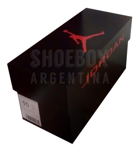 shoe box zapatero para 8/10 pares caja de zapatilla