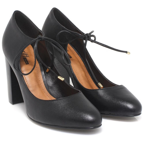 shoes scarpin sapato