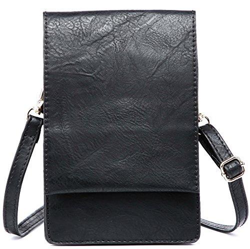df20f9eb2 Shomico Bolso Pequeño Para Mujer Con Diseño De Cruz - $ 152.900 en ...