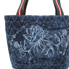 86a5f80bf Bolsa Birô Shop Bag Animal - Bolsas Femininas no Mercado Livre Brasil