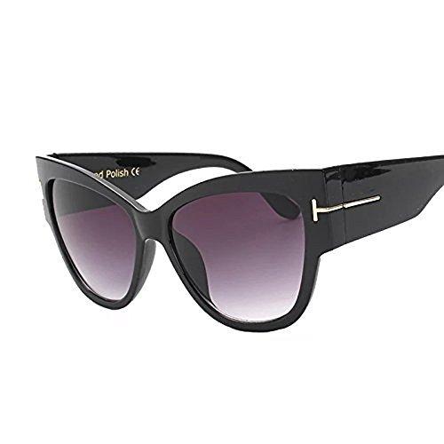 b8a83a37c0 Shopers Variety Gafas Graduadas Para Mujer, Gafas De Sol ...