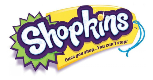 shopkins  lil' secrets  cadeado  quiosque de frutas  dtc