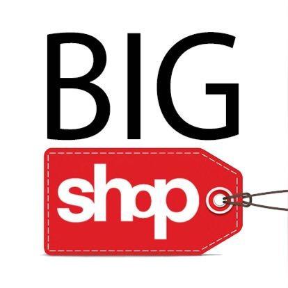 shopkins mega pack x20 figura azul o rosa 56536 bigshop