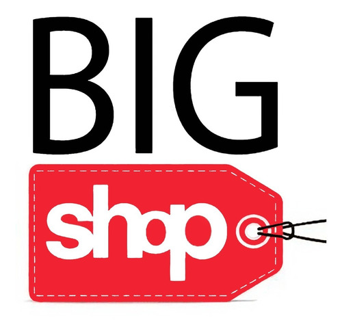 shopkins wild style ambear bow shoppets new original bigshop