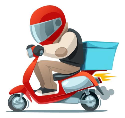 shopper e postagem manaus - brasil