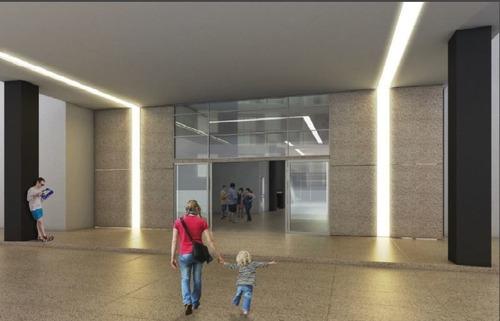 shopping center novo - 353-im143327