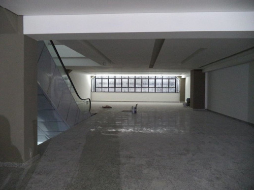 shopping center novo, na avenida francisco matarazzo, lojas. - 353-im143442