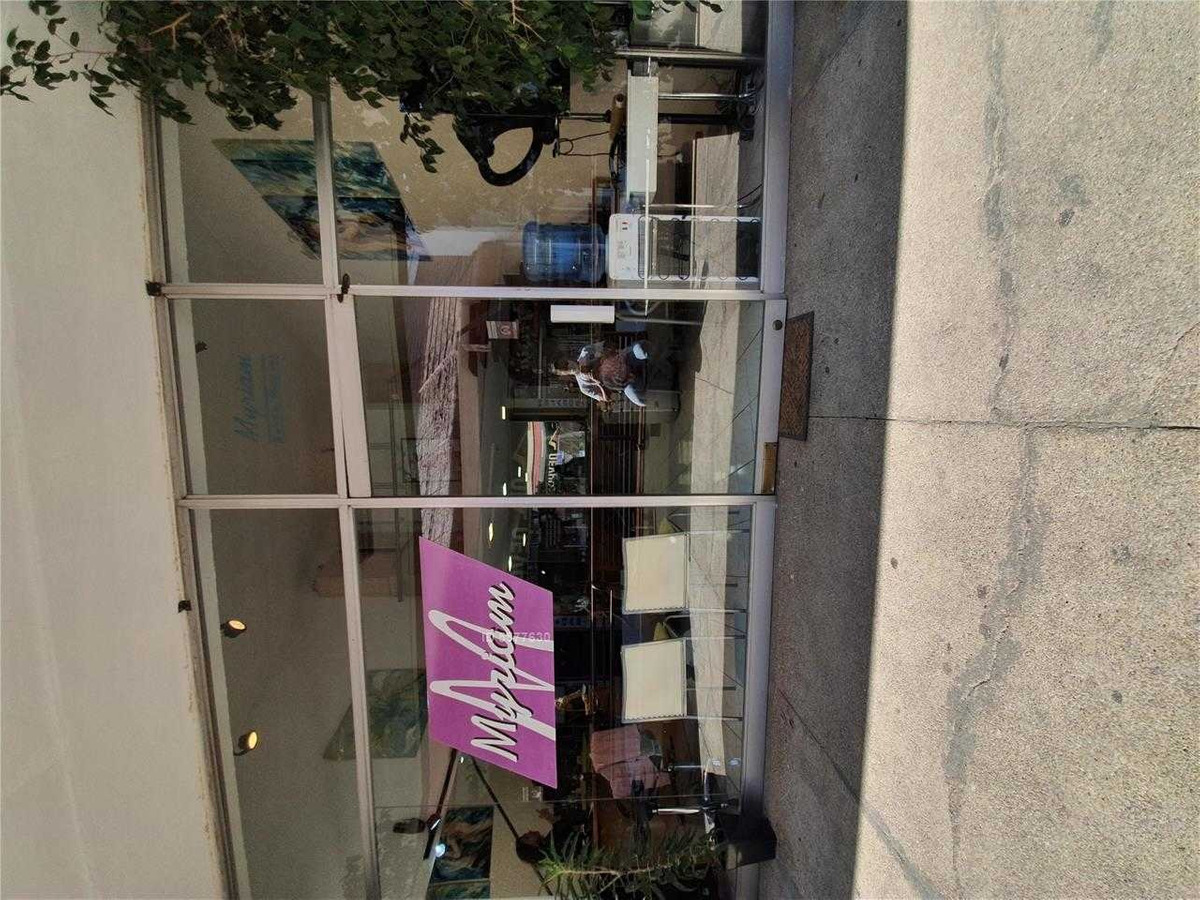 shopping los cobres de vitacura - avenida vitacura, vitacura - local e-11