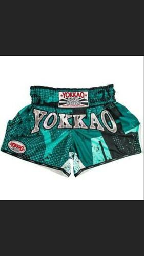 shores yokkao para muay thai ..kick bocksing oridinales