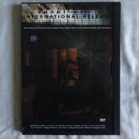 Short - International Release, Vol. 1 By Warner Home Dvd