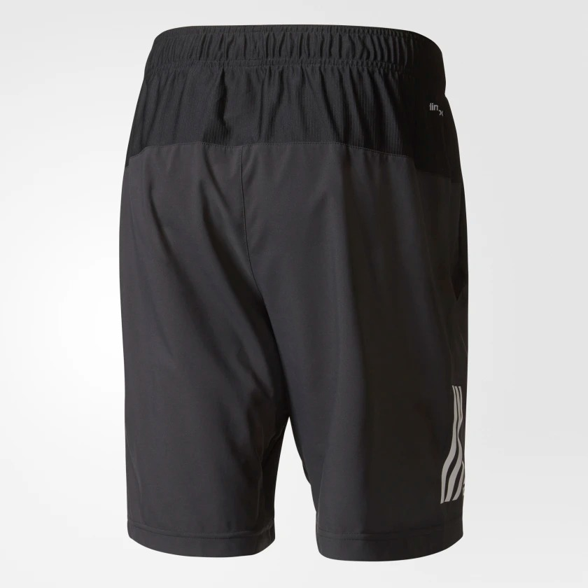 newest collection 8ded4 fbe52 Short adidas Climacool Club Para Tenis Bk0706