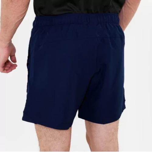 short adidas hombre