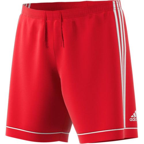 short adidas hombre fútbol squadra 13-658