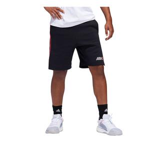 Bermudas Basket Rodilleras Mercado En Argentina Shorts Libre Adidas Y b76Ygyf