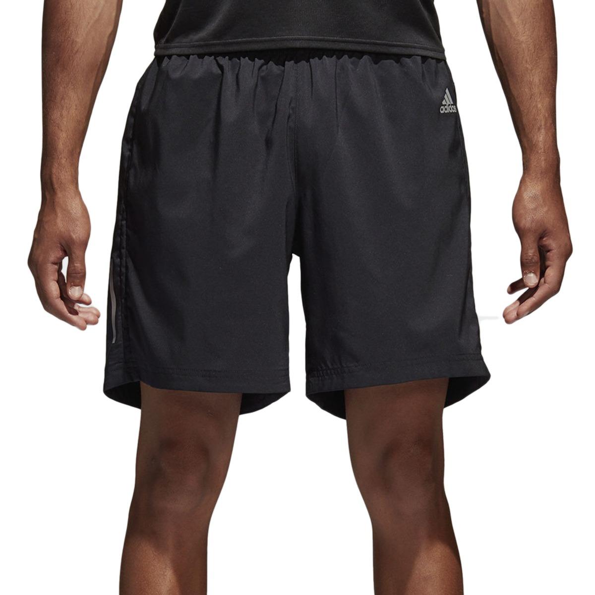 1 Running 399 Hombre Adidas Mercado Libre En Short Ng 00 vIyA1W