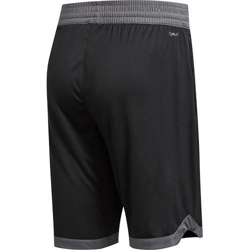 f3b5c828f0 short adidas sport · adidas sport short. Carregando zoom.