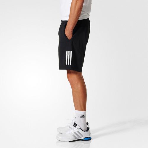 short adidas tenis entrenamiento fútbol running mvdsport