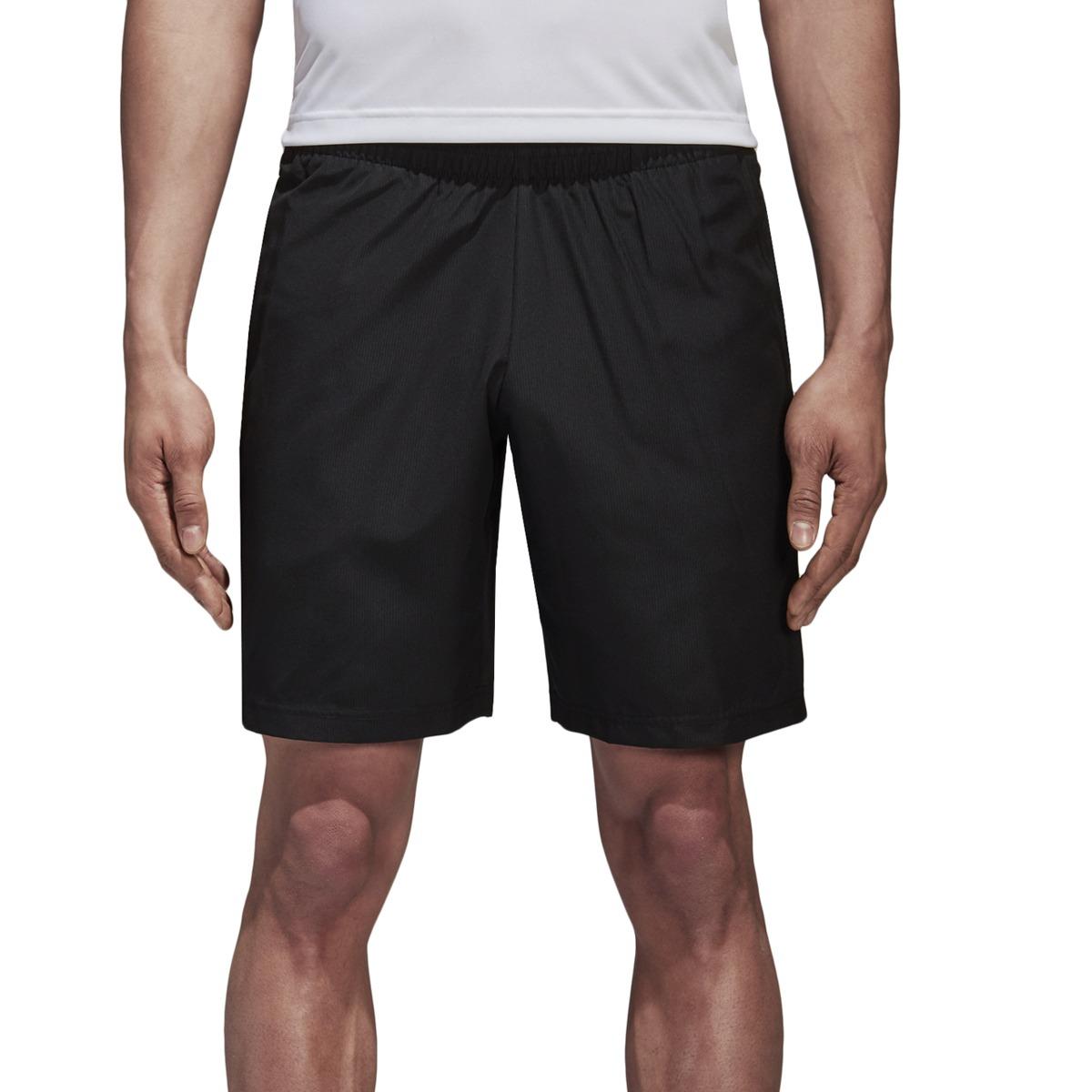 Bermuda 1 En Short Adidas Mercado 00 Ng Tennis Hombre Club Libre 799 tHtUYqAw
