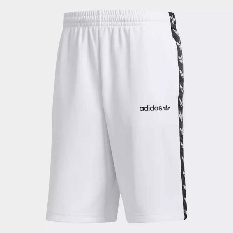 Short 799 Tnt L Xl 00 2 Adidas Tallas En 1 blanco wAZWwq6Rax