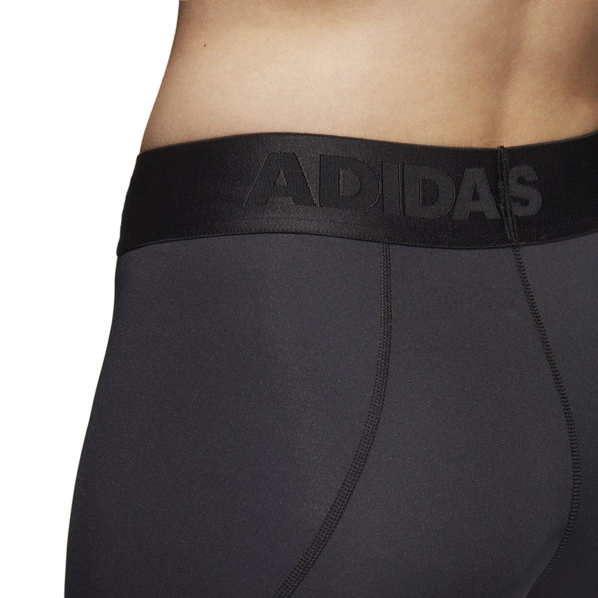 c84dafab109dc short adidas training alphaskin sport mujer ng. Cargando zoom.