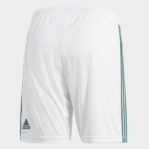 short atletico seleccion de mexico 16 hombre adidas ac6415