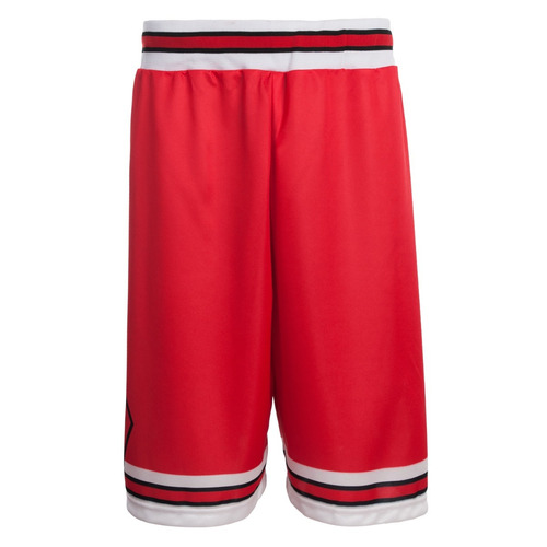 short basquet chicago bulls licencia oficial nba athletic basket original