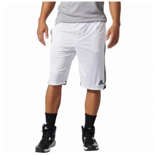 548 Hombre 00 En Bermuda Speed Adidas Originalsport Shop Short YOqwCt