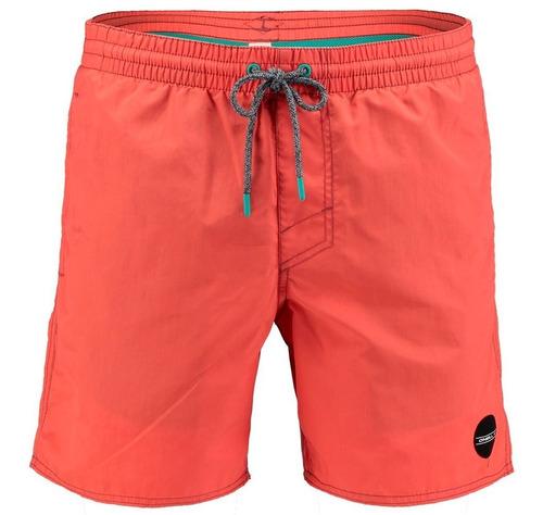 short bermuda de baño o'neill playa piscina hombre mvd sport