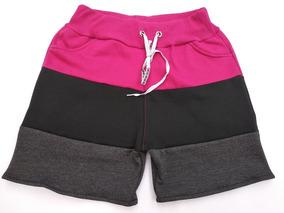 5083511974 Kit Moleton Feminino Barato - Calçados, Roupas e Bolsas com o ...