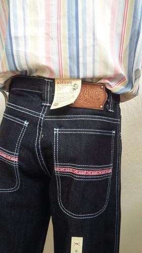 short bermudas para caballero de mezclilla paquete con 25