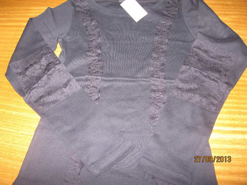short blusas chaquetas buzos nuevas $150c/u