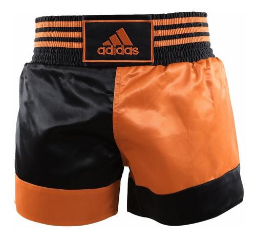 short box boxeo