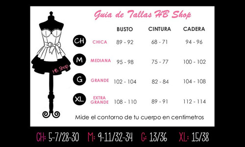 short casual botones 91206 moño 90719 falda 95310 ch - xg