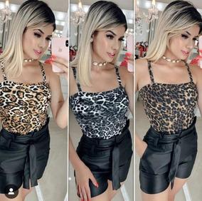87e5b1f63c Shorts Da Mc Mirella Couro Feminino no Mercado Livre Brasil