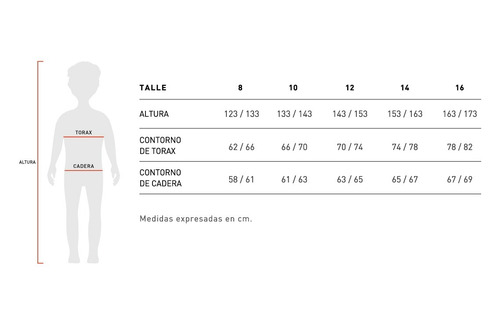 Lilac 30x30x14 Maternidad Embarazo ortop/édica lactancia Baby vertebral Back Support polialgod/ón fundas de almohada en forma de V
