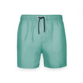 4dcdee88f27b Short De Bano Hombre Verde - Ropa, Calzados y Accesorios Turquesa en ...