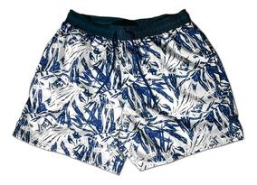 956e7959c3eb Trajes Hombre Tandil Shorts Bano Bermudas - Ropa y Accesorios en ...