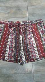 ab8ddd7b6f Faldas Arriba De La Rodilla - Mujer Faldas en Ropa en Loja - Mercado ...