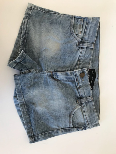 short de jean estancias chiripa