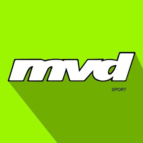 short de nacional de fútbol baño concentración mvdsport