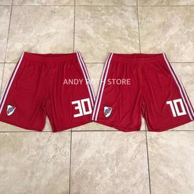 Pantalones Cortos Unisex ni/ños adidas Argentina