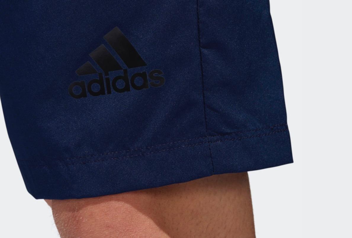 pueblo Amanecer Introducir  Short Deportivo adidas Original Hombre - $ 1.200,00   MIA RAMOS