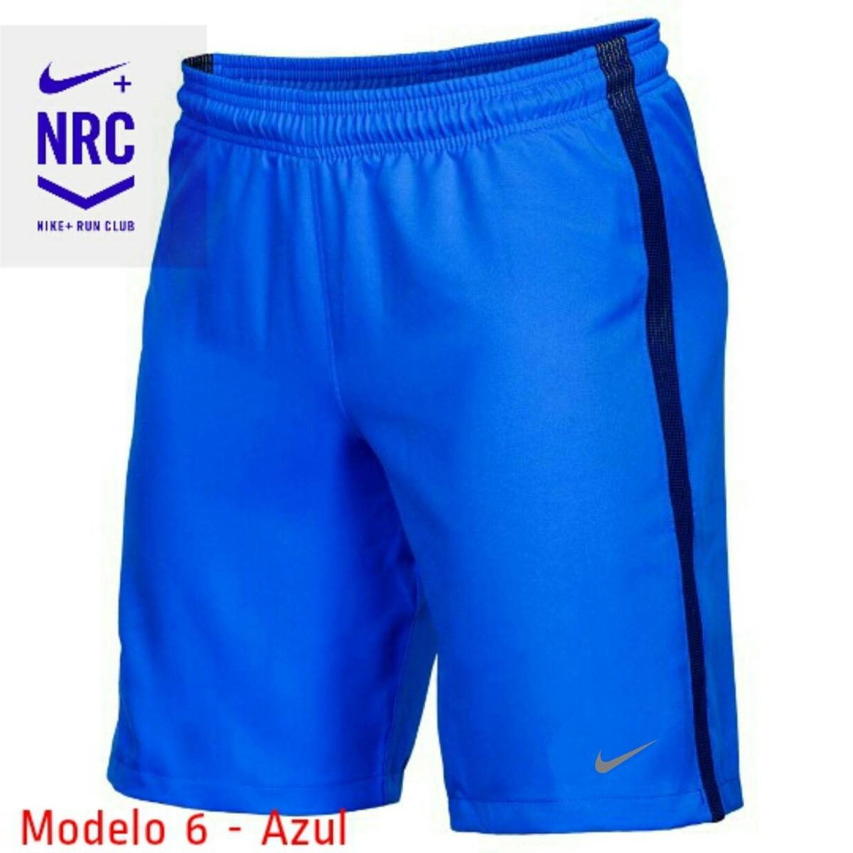bcaadeb505fdc short deportivo con bolsillos nike para caballero playero. Cargando zoom.