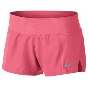 ff42354f3 Short Deportivo Mujer Nike - Ropa y Accesorios en Mercado Libre Colombia