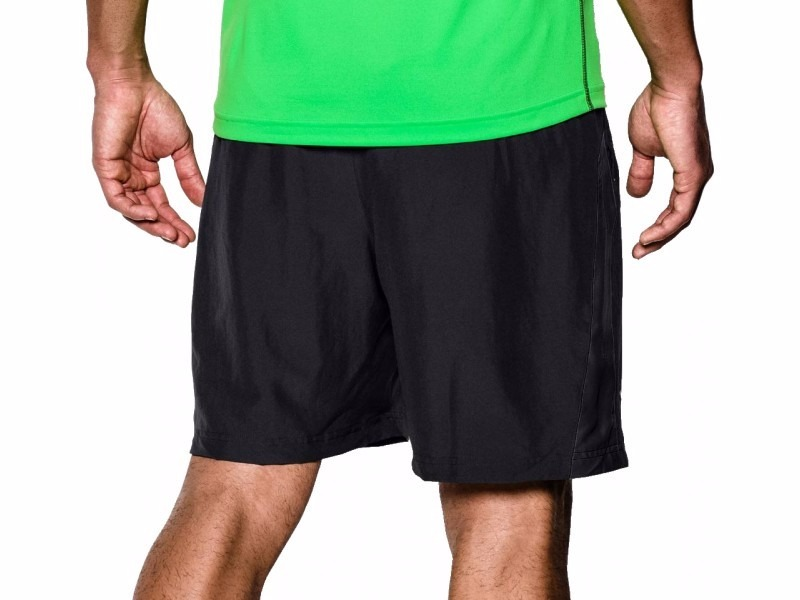 1c259ccf8b731 short deportivo under armour ua launch 7 solid short. Cargando zoom.