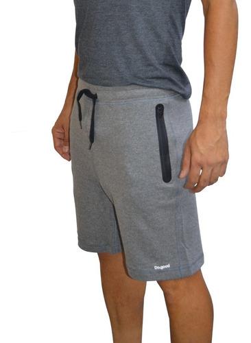 short  do. good jogg tech hombre